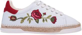 St Martin CANAL Low-tops & sneakers - Item 11671584GR