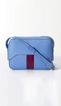 Tibi Garcon Bag by Myriam Schaefer
