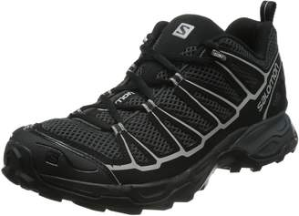 Salomon Men's X Ultra Prime Multifunctional Hiking Shoe