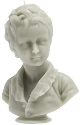 Cire Trudon Alexandre Bust decorative-candle