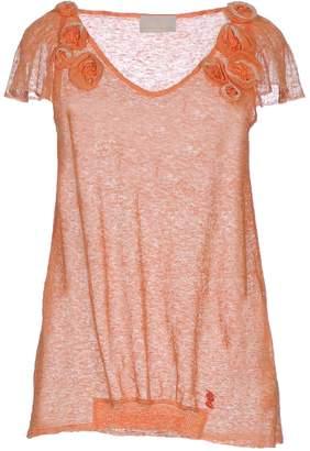 Roberta Scarpa Sweaters - Item 39745336CL
