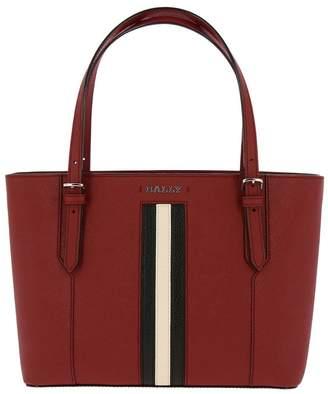 Bally Handbag Shoulder Bag Women