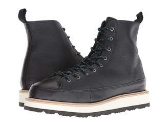 Converse Chuck Taylor Crafted Boot - Hi