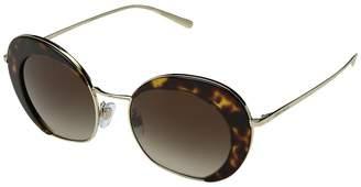 Giorgio Armani 0AR6067 Fashion Sunglasses