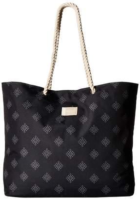Roxy Tropical Vibe Printed Bags