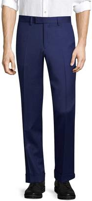 J. Lindeberg Men's Dress Pants