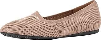 SoftWalk Women's Sicily Loafer Flat