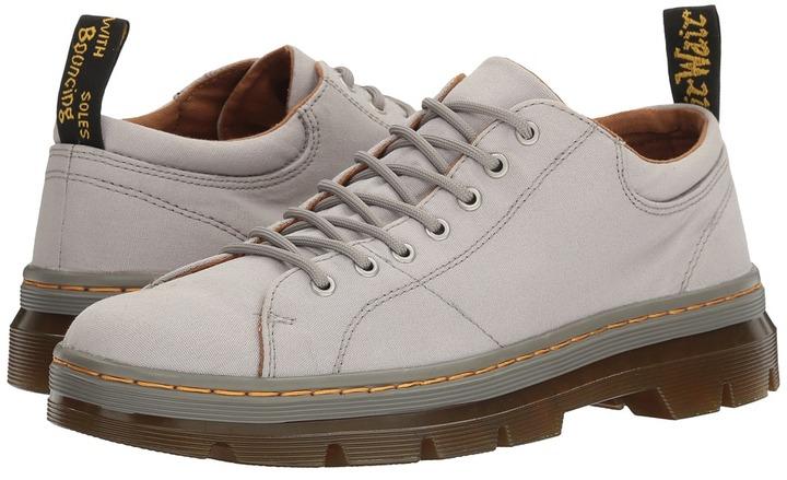 Dr. MartensDr. Martens - Royce Boots
