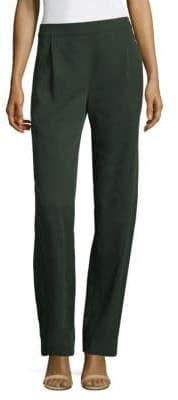 Eileen Fisher Wide-Leg Trousers