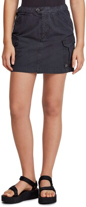BDG Urban Outfitters Utility Skirt