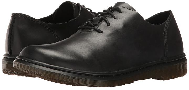 Dr. MartensDr. Martens Lorrie Lace Shoe