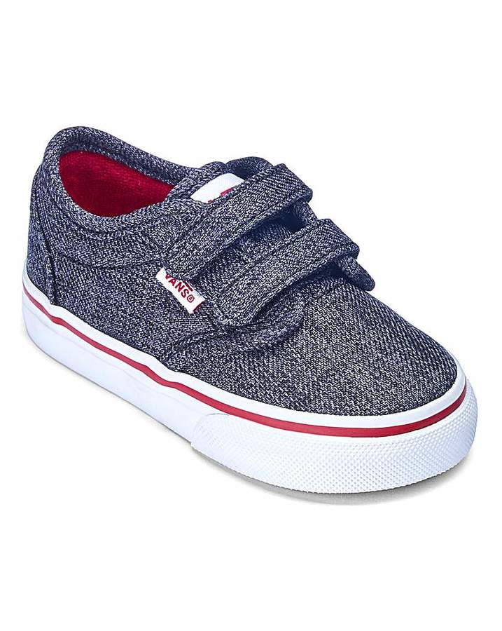 Atwood Trainers