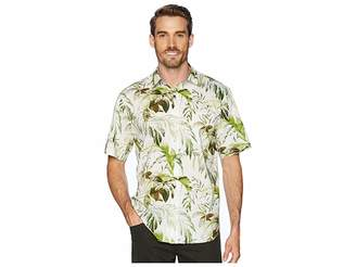 Tommy Bahama Don't Leaf Me Now Shirt