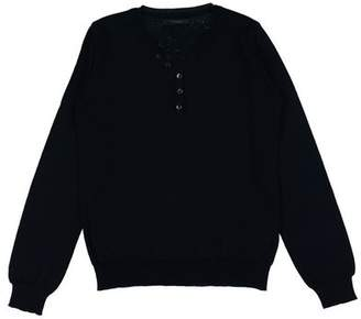 Imperial Star Jumper