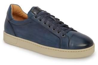 Magnanni Erardo Low Top Sneaker