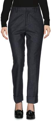 Sofie D'hoore Casual pants - Item 36854070FQ