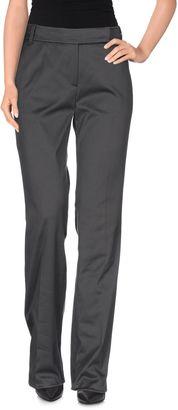 BOSS BLACK Casual pants $173 thestylecure.com