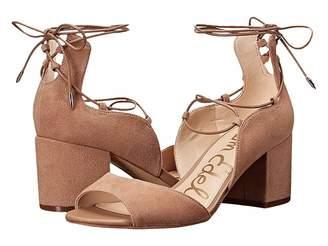 Sam Edelman Serene Women's Dress Sandals