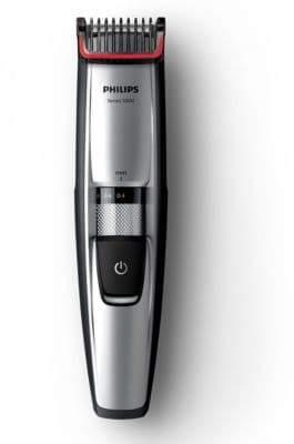 Philips Beard Trimmer 5000