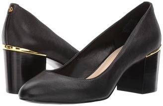 Nine West - Astor Women's Shoes $89 thestylecure.com