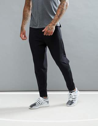 adidas Athletics Zne Joggers In Black Bq7023