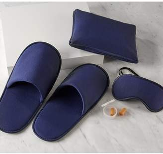 Lets Accessorize Sleep Kit