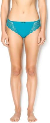Simone Perele Celeste Bikini