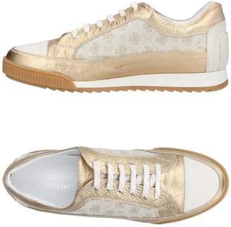 Valleverde Sneakers