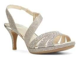 Bandolino Kadshe Stiletto Sandals