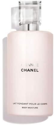 Chanel Body Moisture 200ml