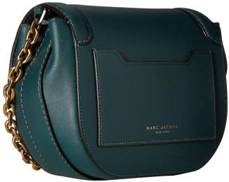 Marc Jacobs The Jane Cypress