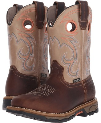 Irish Setter Marshall $174.99 thestylecure.com