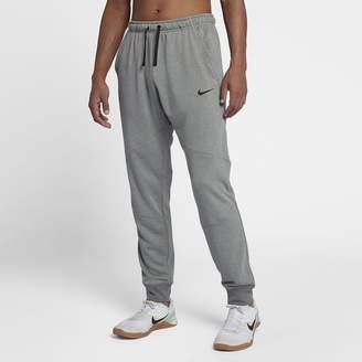 Nike Stock Men's Baseball Pants