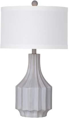 Bassett Mirror Cowan Table Lamp