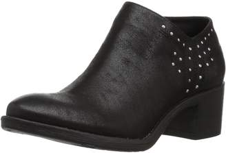 Carlos by Carlos Santana Women's Conroy Ankle Boot