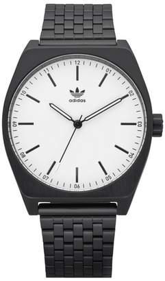 adidas Process Bracelet Watch, 38mm
