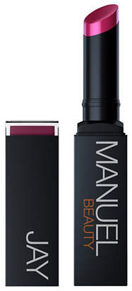 Jay Manuel Ult Lipstick Midnight Kiss