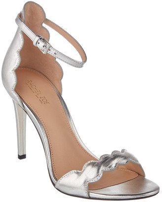 Rachel Zoe Ava Leather Sandal