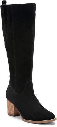Blondo Nikki Waterproof Knee High Waterproof Boot