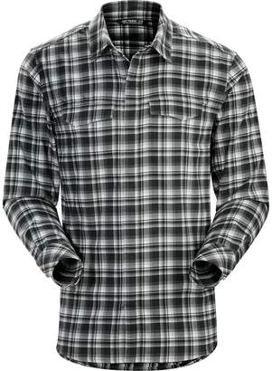 Arc'teryx Gryson Shirt - Men's