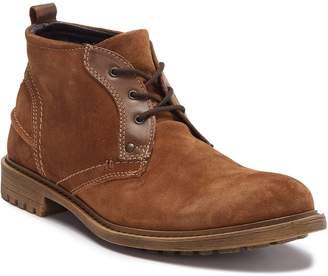 Hawke & Co Horace Chukka Boot