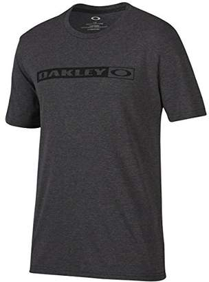 Oakley Men's So-New Original Tee