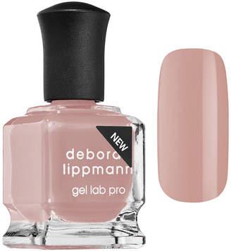 Deborah Lippmann DEBORAH Gel Lab Pro Nail Polish