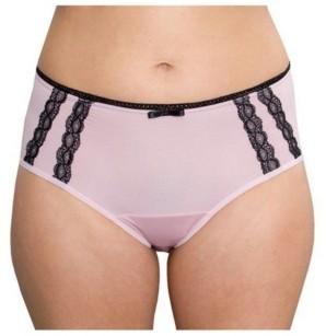 Fannypants Smartwear Women's Incontinence Venice Panties