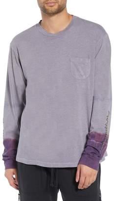 Drifter Kojak Pocket T-Shirt