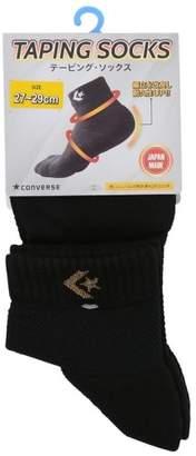 Converse (コンバース) - SPORTS AUTHORITY コンバース/GSテーピングソックス
