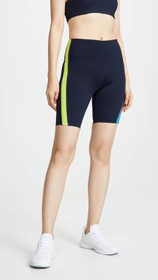 Splits59 Link High Waist Biker Shorts
