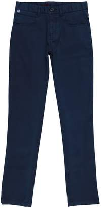 Peuterey Casual pants - Item 13112132