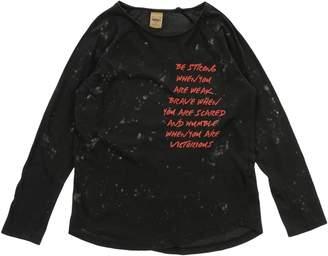 Please T-shirts - Item 12208778EX