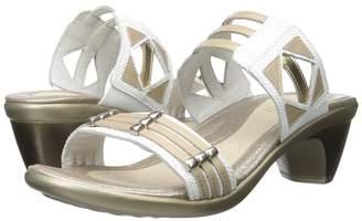 Naot Footwear Afrodita Women's Sandals